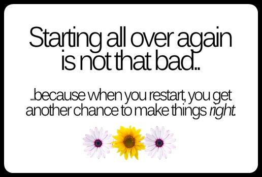 start_over_again